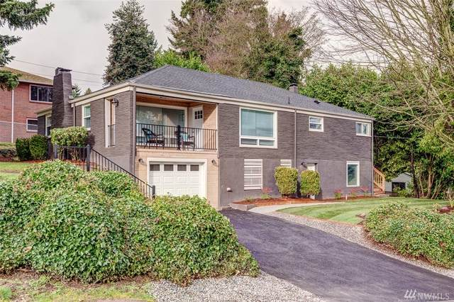 3020 S 144th St, SeaTac, WA 98168 (#1566659) :: The Kendra Todd Group at Keller Williams