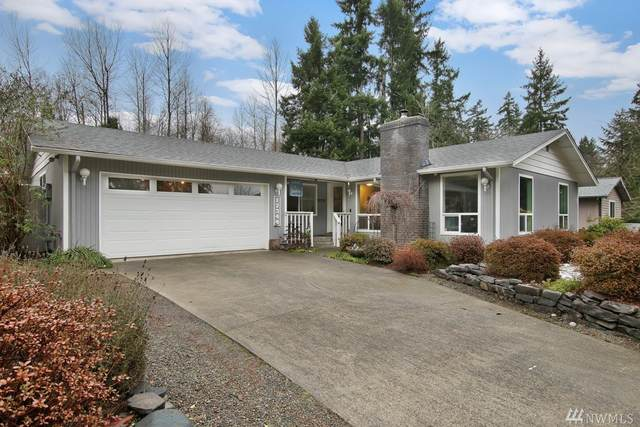 12344 Tatoosh Rd E, Puyallup, WA 98374 (#1566666) :: Northern Key Team