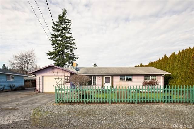 2262 Ferndale Terr, Ferndale, WA 98248 (#1566668) :: Northwest Home Team Realty, LLC