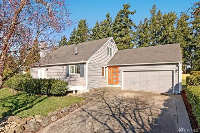 13818 SE 161st Place, Renton, WA 98058 (#1566670) :: The Kendra Todd Group at Keller Williams