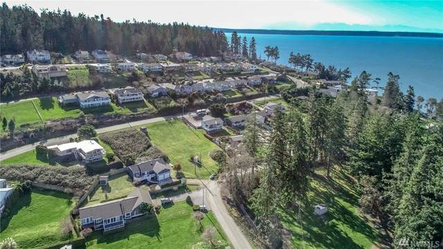 841 Granite Lane, Camano Island, WA 98282 (#1566673) :: The Kendra Todd Group at Keller Williams