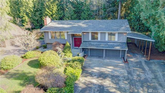 8901 55 Place W, Mukilteo, WA 98275 (#1566675) :: The Kendra Todd Group at Keller Williams