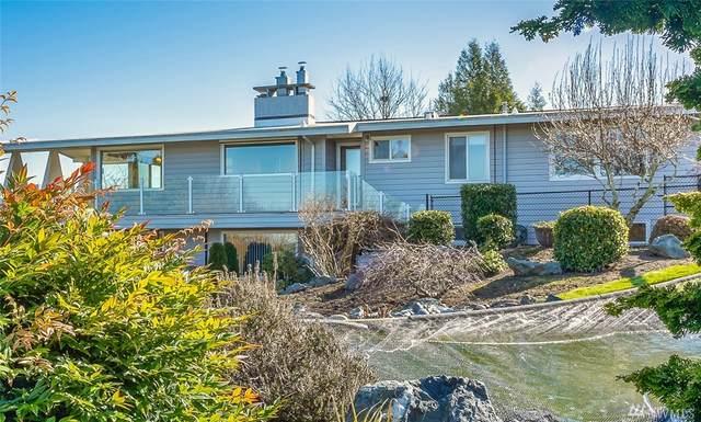 5874 Laurel Ridge Wy, Bellingham, WA 98226 (#1566696) :: Ben Kinney Real Estate Team