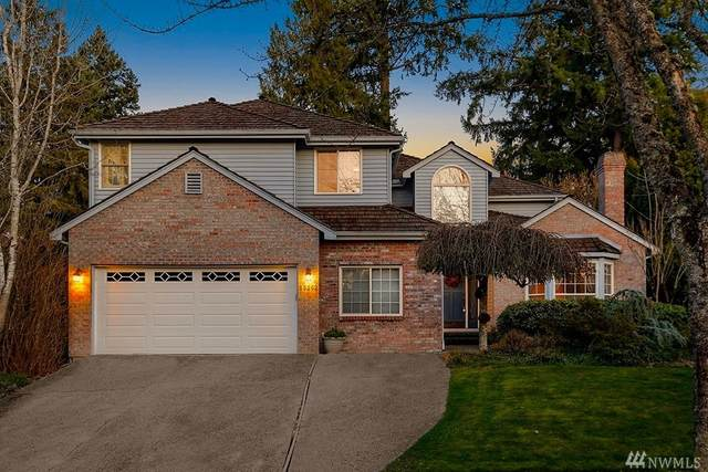 15202 93rd Place NE, Bothell, WA 98011 (#1566699) :: Icon Real Estate Group