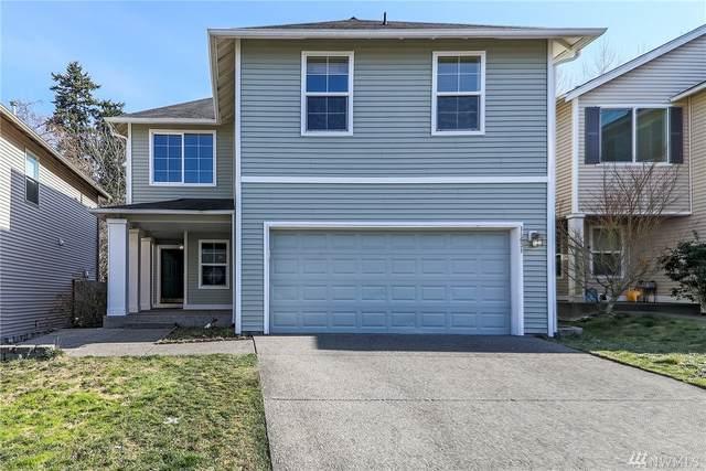 14631 32nd Place W, Lynnwood, WA 98087 (#1566700) :: Capstone Ventures Inc