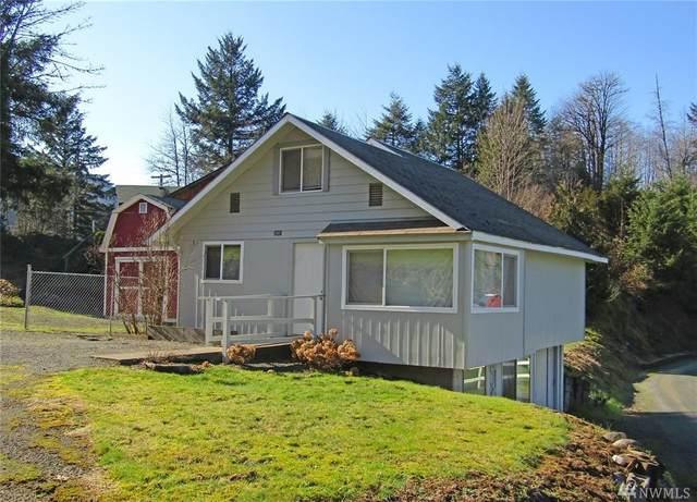201 Tilton View Rd, Morton, WA 98356 (#1566702) :: Record Real Estate