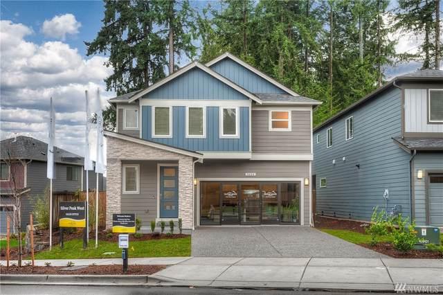 1715 182nd Place SW Spw11, Lynnwood, WA 98037 (#1566703) :: Ben Kinney Real Estate Team