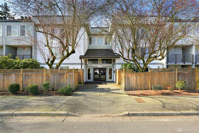 13717 Linden Ave N #326, Seattle, WA 98133 (#1566704) :: TRI STAR Team | RE/MAX NW