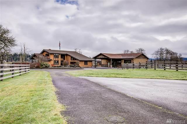 38 Middle Satsop Rd, Montesano, WA 98563 (#1566719) :: Ben Kinney Real Estate Team