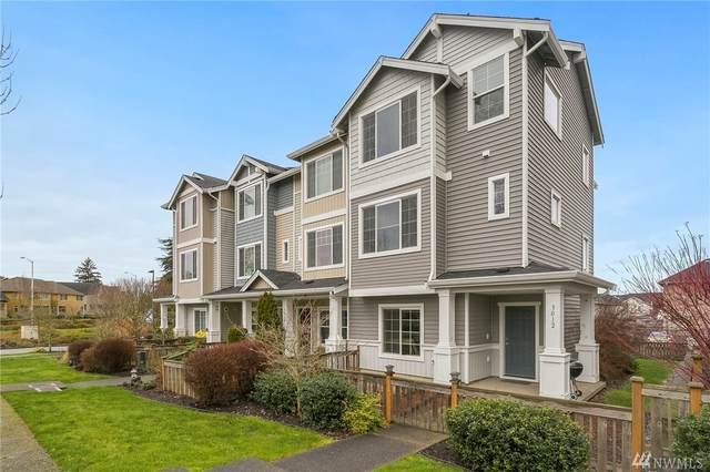 3012 SW Morgan St, Seattle, WA 98126 (#1566742) :: Keller Williams Realty