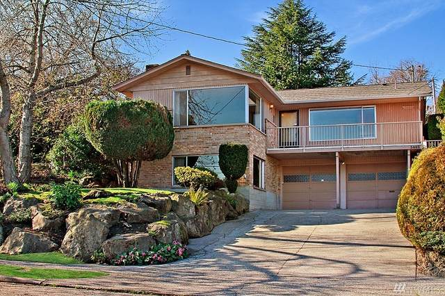 5445 57th Ave S, Seattle, WA 98118 (#1566747) :: The Kendra Todd Group at Keller Williams