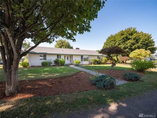 1018 Caples Rd, Woodland, WA 98674 (#1566750) :: Alchemy Real Estate