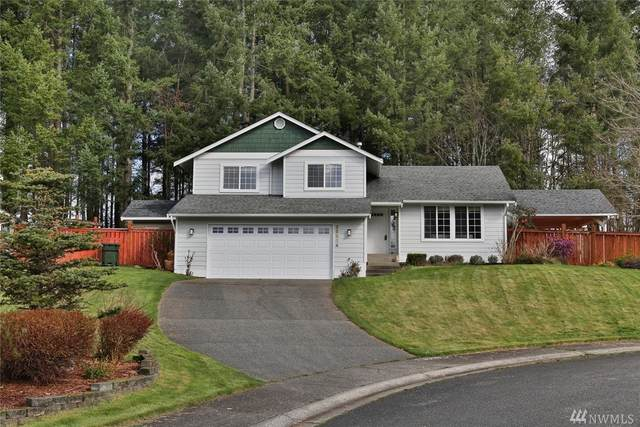 25804 Cumberland Wy, Black Diamond, WA 98010 (#1566752) :: Keller Williams Realty