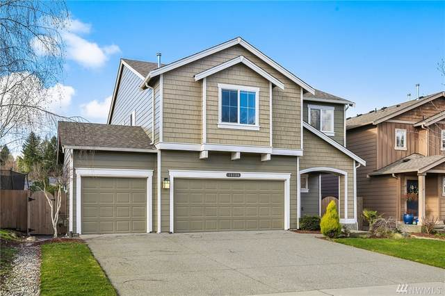 18238 72nd Ave E, Puyallup, WA 98375 (#1566753) :: Alchemy Real Estate