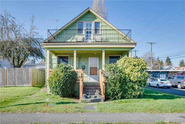 4806 S Yakima Ave A&B, Tacoma, WA 98404 (#1566757) :: Costello Team