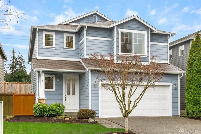22829 SE 271st Place, Maple Valley, WA 98038 (#1566769) :: Lucas Pinto Real Estate Group