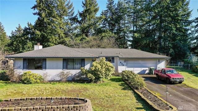 314 Hancock Ct Se, Olympia, WA 98503 (#1566773) :: Liv Real Estate Group