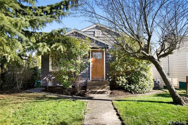 8414 9th Ave SW, Seattle, WA 98106 (#1566781) :: The Kendra Todd Group at Keller Williams