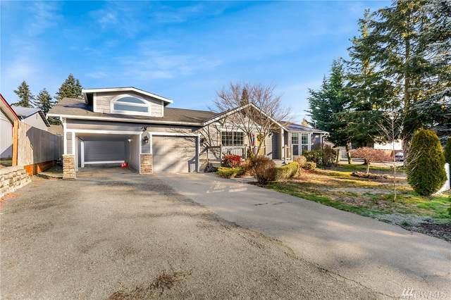 229 108th St SE, Everett, WA 98208 (#1566788) :: Pickett Street Properties