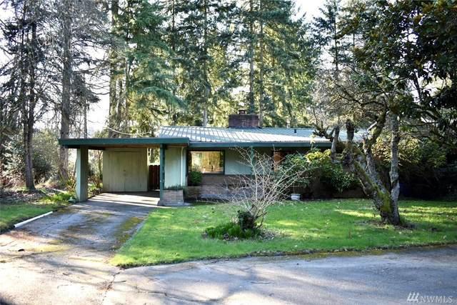 10003 31st Ave NE, Seattle, WA 98125 (#1566791) :: Record Real Estate