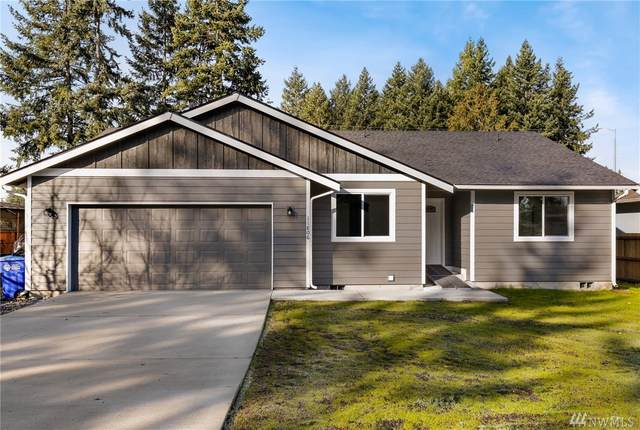 11806 199th Ave E, Bonney Lake, WA 98391 (#1566792) :: Record Real Estate