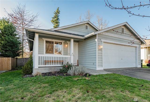 1439 Fruitland Dr, Bellingham, WA 98226 (#1566795) :: Canterwood Real Estate Team