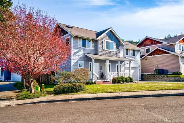 2205 Oregon Ave, Anacortes, WA 98221 (#1566799) :: Ben Kinney Real Estate Team