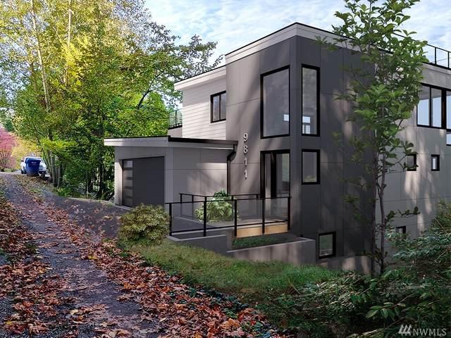 9811 Rainier Ave S, Seattle, WA 98118 (#1566809) :: Keller Williams Western Realty