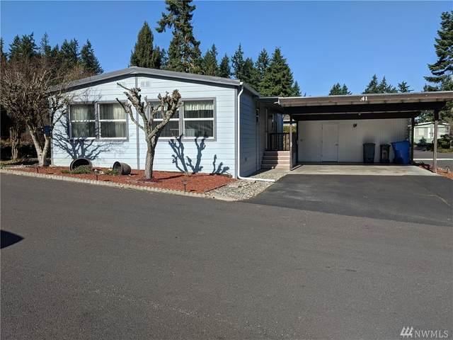 9314 Canyon Rd E #41, Puyallup, WA 98371 (#1566819) :: The Kendra Todd Group at Keller Williams