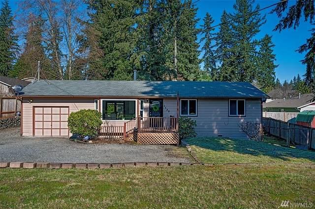 2529 116th St SE, Everett, WA 98208 (#1566821) :: KW North Seattle