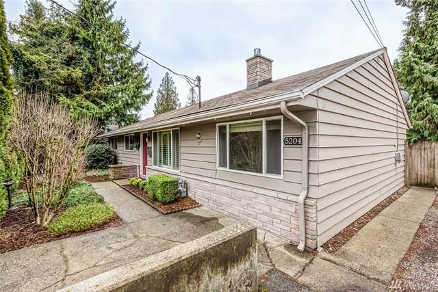 5204 236th St SW, Mountlake Terrace, WA 98043 (#1566823) :: KW North Seattle