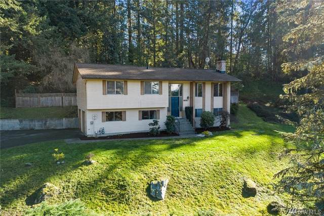 1631 NW Spirit Ct E, Silverdale, WA 98383 (#1566826) :: Northwest Home Team Realty, LLC