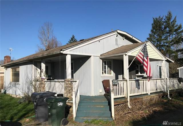 12125 6th Ave E, Tacoma, WA 98445 (#1566832) :: Record Real Estate