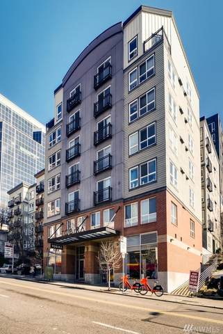 108 5th Ave S #712, Seattle, WA 98104 (#1566835) :: Keller Williams Western Realty