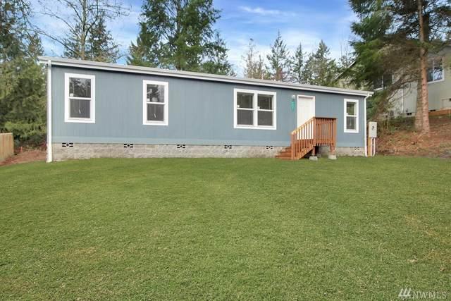 9831 Overlook Dr NW, Olympia, WA 98502 (#1566842) :: Pickett Street Properties