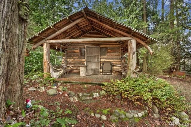 6522 NE Cedar St, Suquamish, WA 98392 (#1566843) :: Costello Team