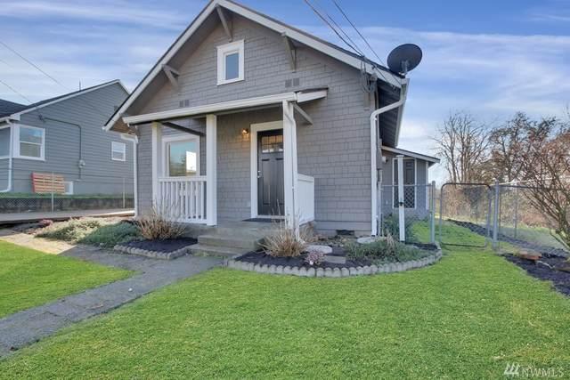 1710 S 55th St, Tacoma, WA 98408 (#1566845) :: Mosaic Realty, LLC