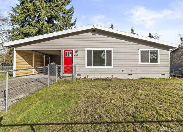 29106 35th Place S, Auburn, WA 98001 (#1566853) :: The Kendra Todd Group at Keller Williams
