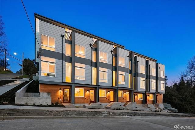 1304 Yakima Ave S, Seattle, WA 98144 (#1566858) :: Alchemy Real Estate