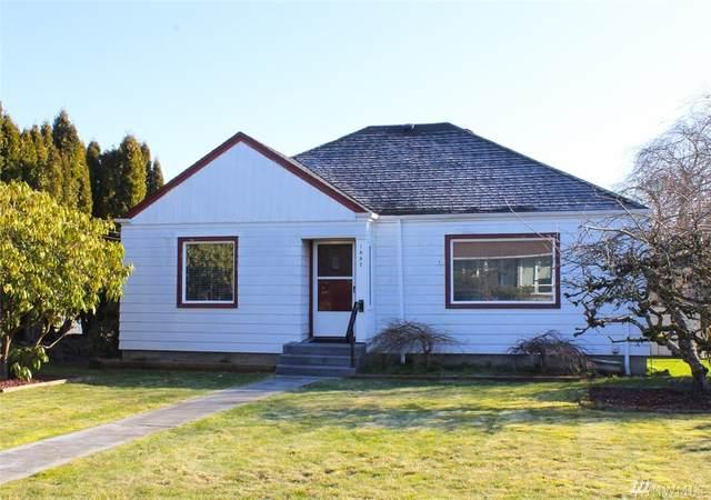 1057 Mckinley St, Enumclaw, WA 98022 (#1566869) :: Alchemy Real Estate