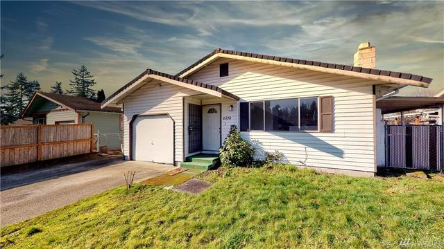 6710 E J St, Tacoma, WA 98402 (#1566870) :: The Kendra Todd Group at Keller Williams