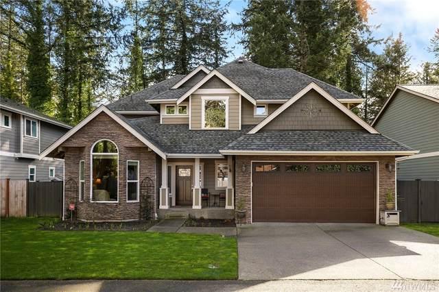 11818 Interlaaken Dr SW, Lakewood, WA 98498 (#1566877) :: NW Home Experts