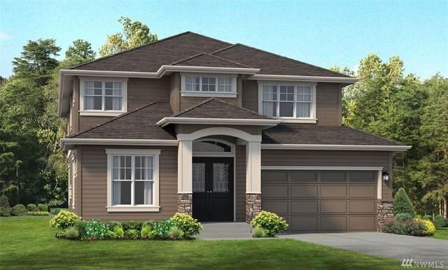 19015 176th Ave SE Lot44, Renton, WA 98058 (#1566878) :: Pickett Street Properties