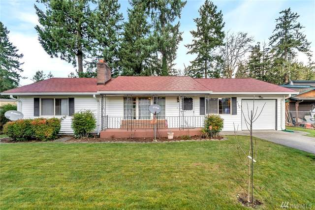 8109 Mt Tacoma Dr SW, Tacoma, WA 98498 (#1566885) :: The Kendra Todd Group at Keller Williams