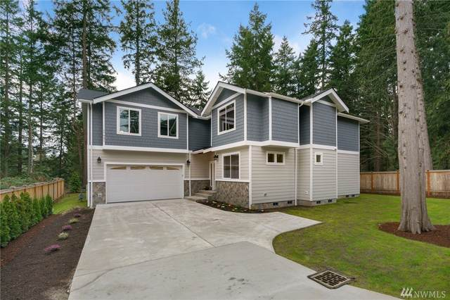 17921 Fremont Ave N, Shoreline, WA 98133 (#1566895) :: Real Estate Solutions Group