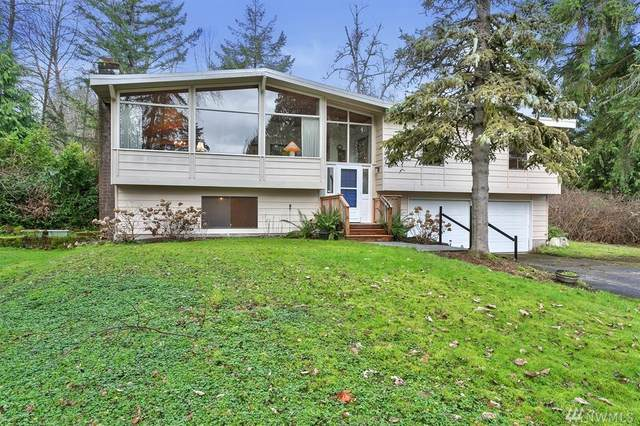 5914 218th St SE, Woodinville, WA 98072 (#1566899) :: The Kendra Todd Group at Keller Williams