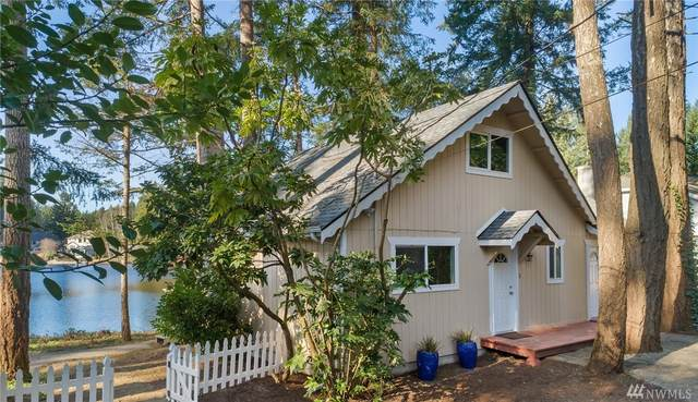 13212 142nd Ave NW, Gig Harbor, WA 98329 (#1566903) :: Liv Real Estate Group