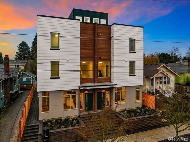 1123 N 82nd St, Seattle, WA 98103 (#1566913) :: The Kendra Todd Group at Keller Williams