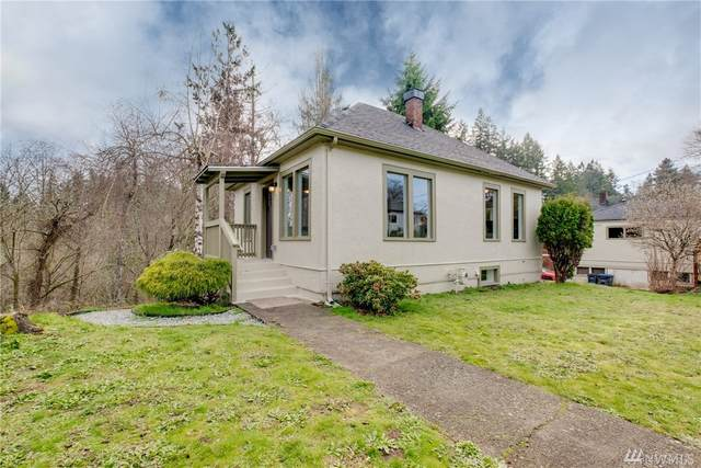 451 Tracy Ave N, Port Orchard, WA 98366 (#1566917) :: Better Properties Lacey