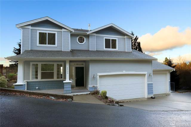 4955 Coronado Lane, Bellingham, WA 98229 (#1566918) :: Canterwood Real Estate Team